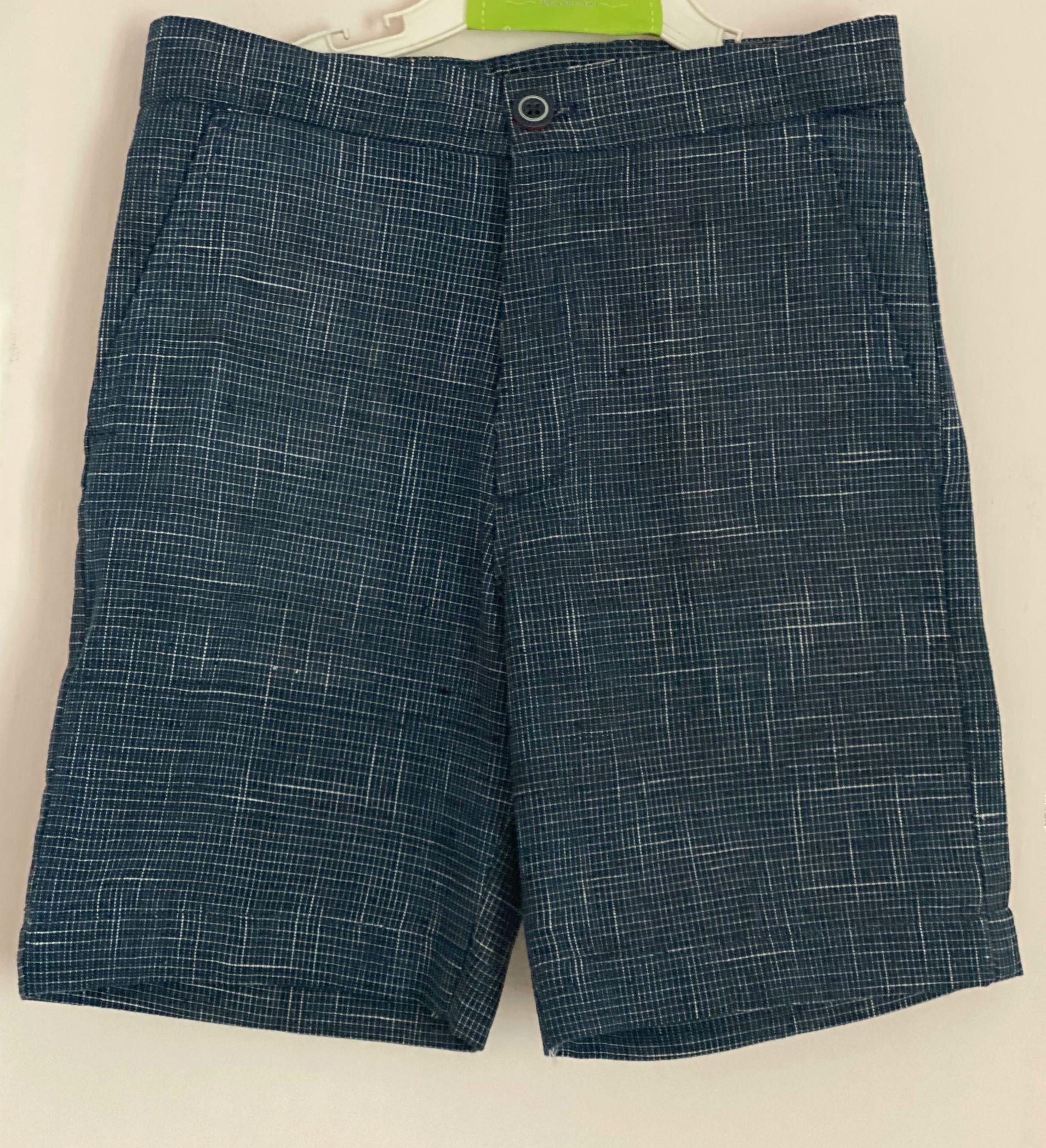 Ocean Splash shorts